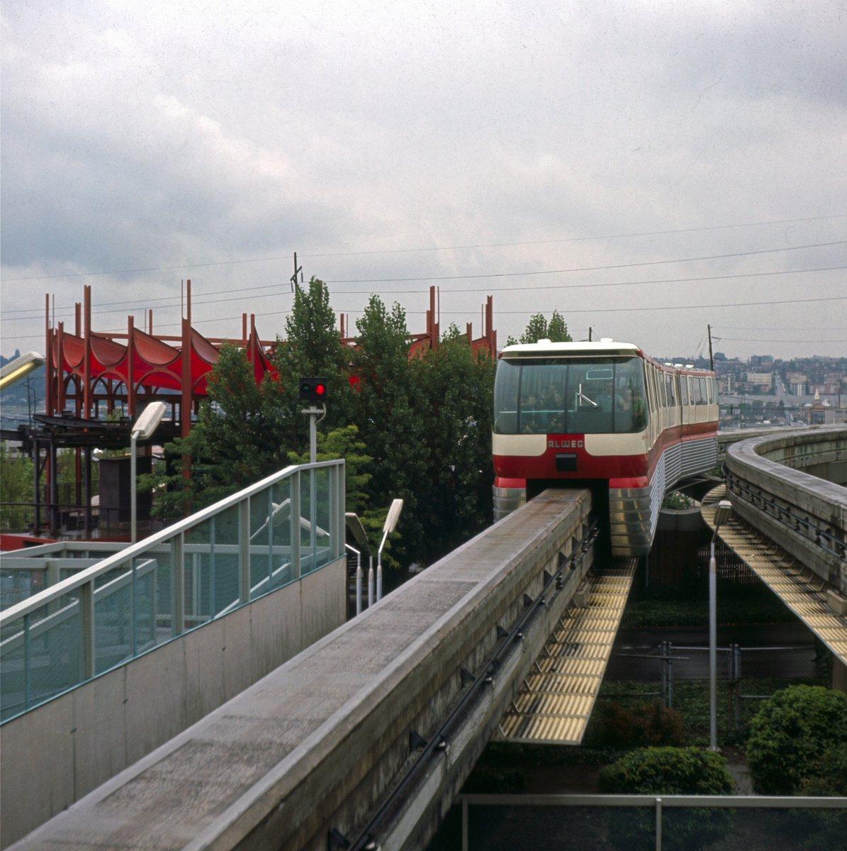 view Alta