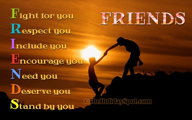 Friendship Day Quotes At Friendshipdayqu Twitter