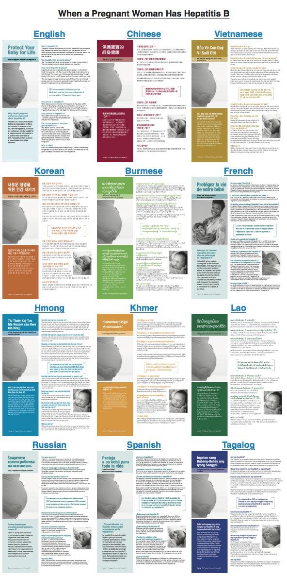 Guide Handbook Collectible American