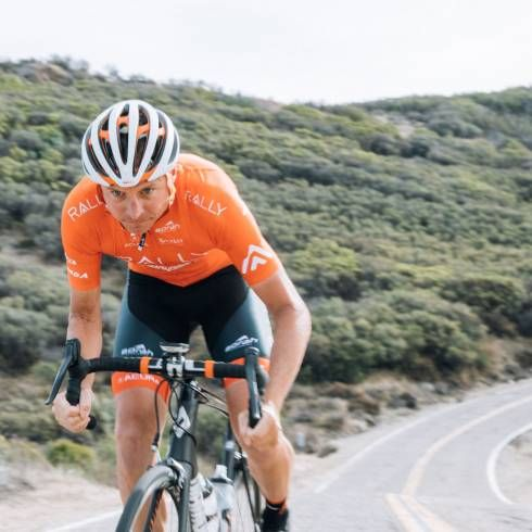 test Twitter Media - Danny Pate announces retirement from cycling  American who rode for Garmin, HTC and Team Sky closes out his pro career at the Colorado Classic @Rally_Cycling @TheDPate   https://t.co/tQujhQApnZ https://t.co/yEIaKqYF0P