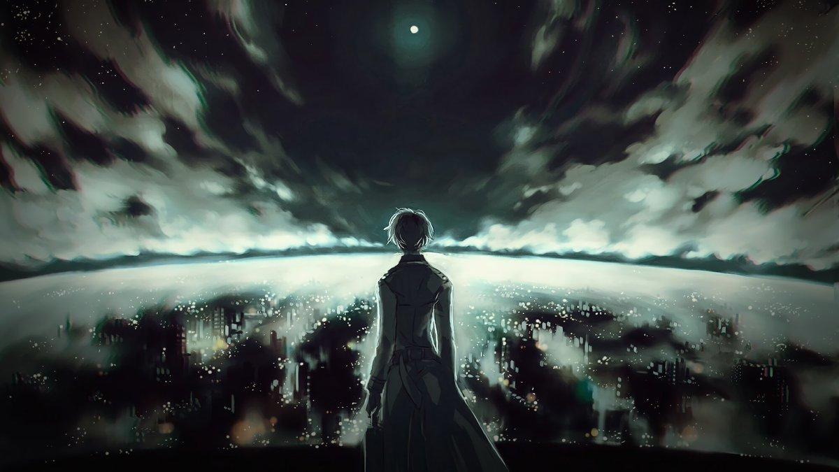 Brian Mr Shadow On Twitter Haise Sasaki Tokyoghoulre