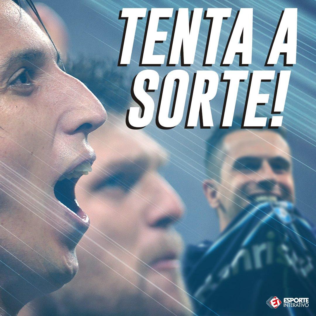 RESPEITA A DEFESA MENOS VAZADA DO 1º TURNO! ⚫⚪�� Apenas oito gols sofridos, amigo! https://t.co/EM0nSzH1si