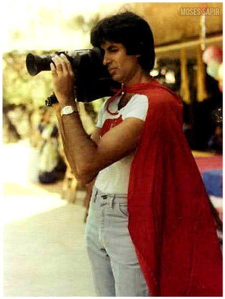 T 2905 - World Photography day ..