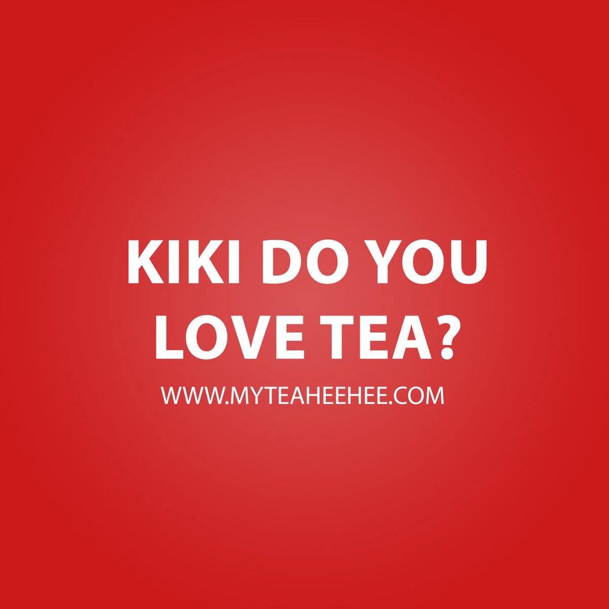 Kiki Do You Love Me Meaning In Hindi ✓ Nissan Recomended Car