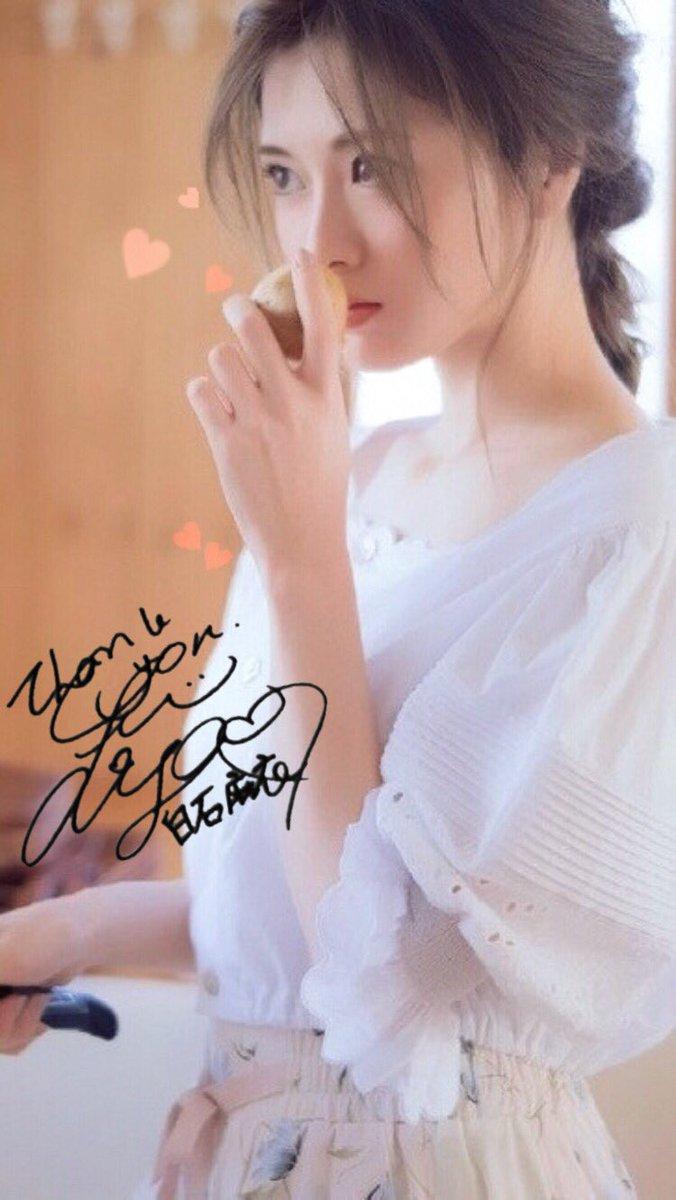 白石麻衣ちゃんの壁紙作りました! 誕生日おめでとうございます