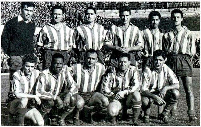 FOTOS HISTORICAS O CHULAS  DE FUTBOL - Página 20 Dk-K_s8X4AIMeKv