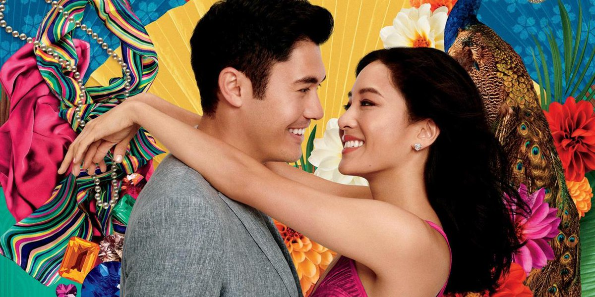 Weekend Box Office: (1) Crazy Rich Asians $25.2mil [$34m total] (2) The Meg $21.1 (3) Mile 22 $13.6 (4) Alpha $10.5 (5) Mission: Impossible - Fallout $10.5  http://www. metacritic.com/browse/movies/ release-date/theaters/date &nbsp; … <br>http://pic.twitter.com/JjBzcMh6cR