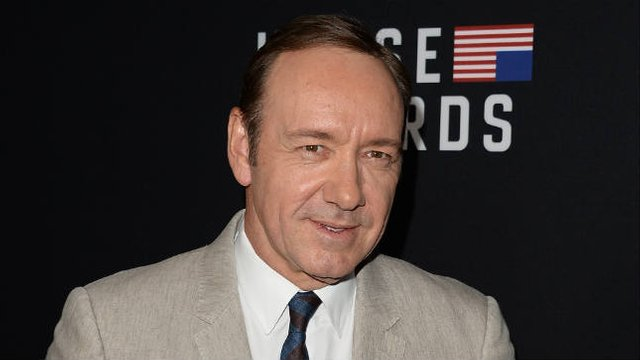 Kevin Spacey's new movie earns just $126 on opening day https://t.co/3EtJGwy8Tx https://t.co/7l7EUBeGkQ