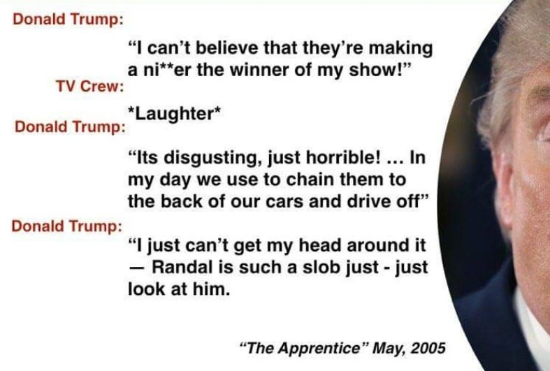 Lynne Patton On Twitter Congratulations You Purchased A Meme