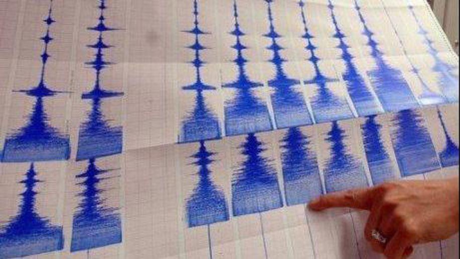 Gempa 7 SR Kembali Guncang Lombok, Listrik Padam https://t.co/x4JEp9thZG https://t.co/pVpUXpZMX9
