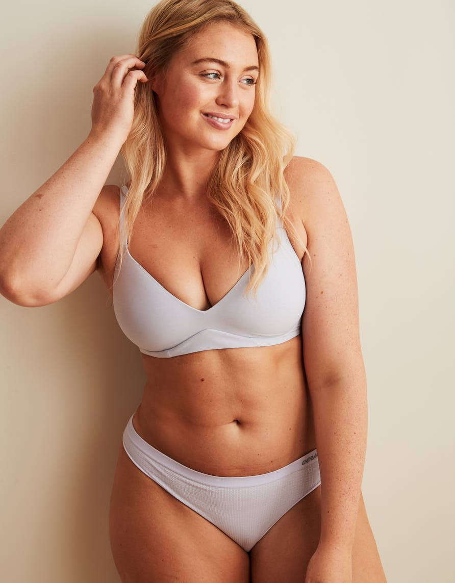 Iskra lawrence boobs nude (48 photos), Sexy Celebrity images