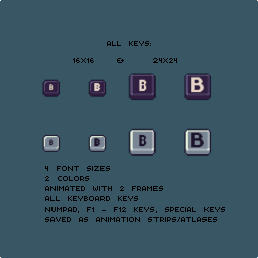 download chess and