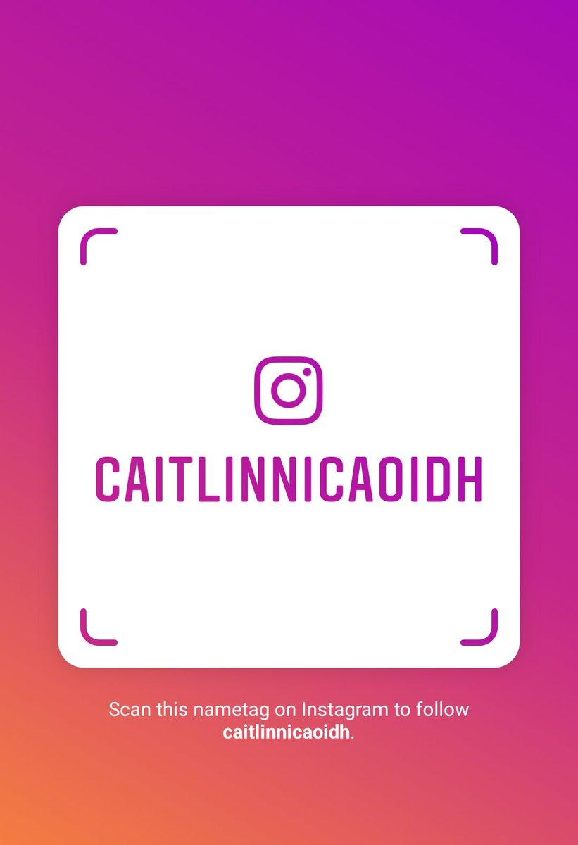 Instagram Miss Instagram Ireland naked (19 foto and video), Topless, Sideboobs, Selfie, butt 2020