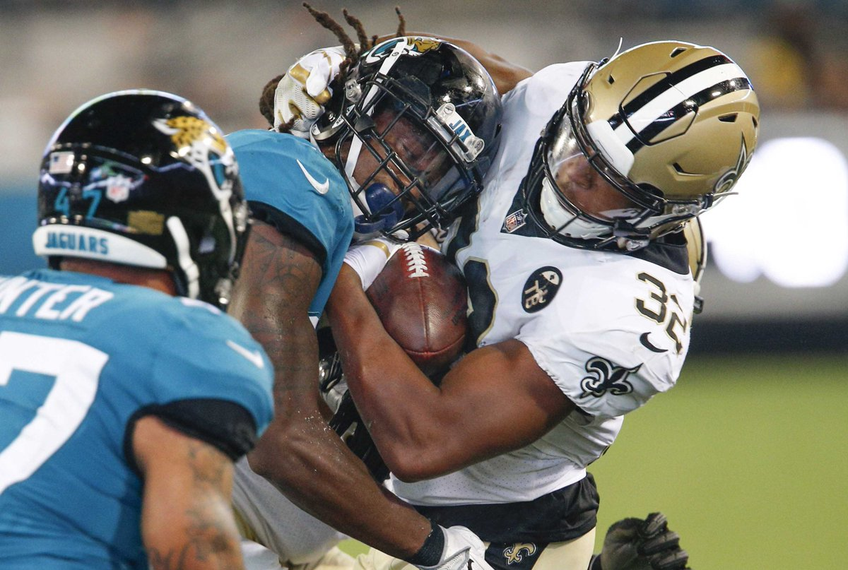 Https Www Cstreetchronicles 2018 8 19 17697116 Jonathan Williams Clawing His Way Up The Saints Rb Depth Chart New Orleans Roster Mark