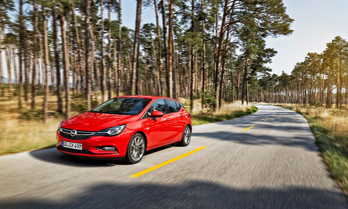 Opel (@Opel) | Twitter
