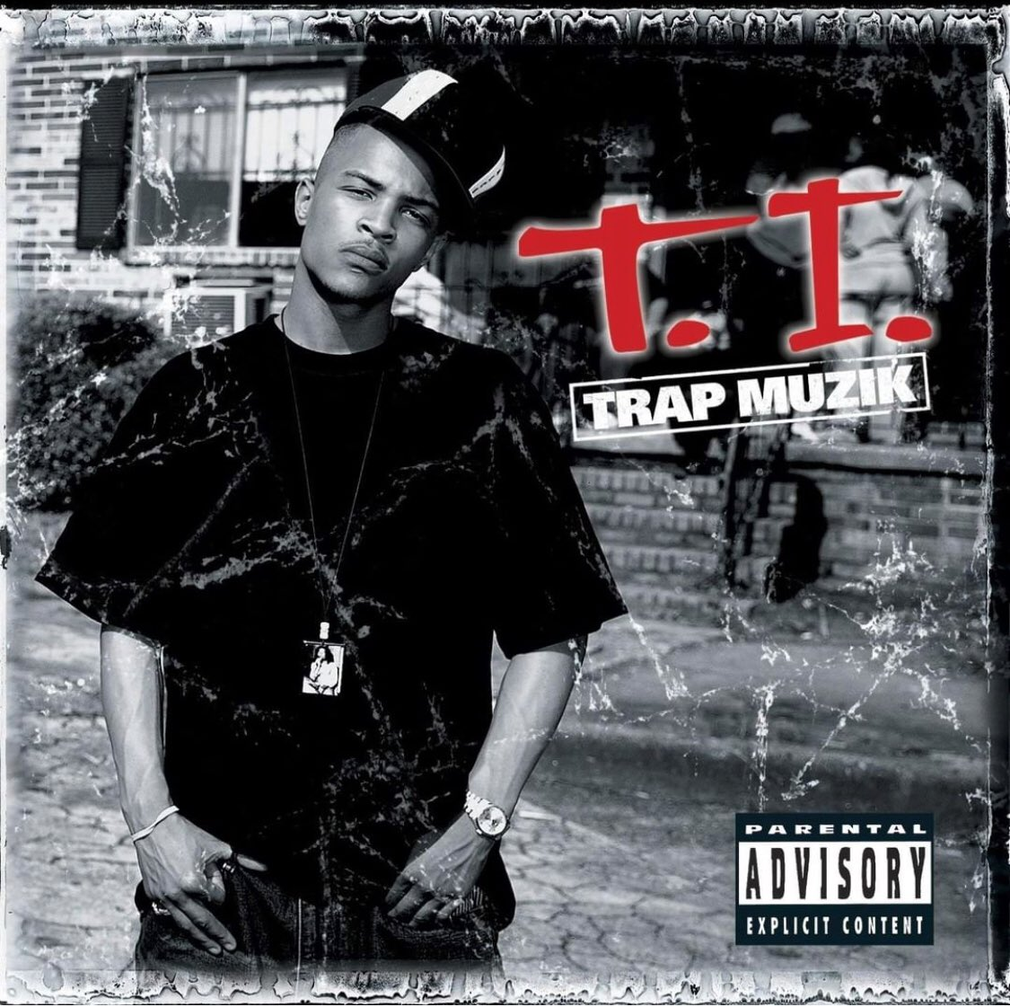 15 years ������ @Tip https://t.co/GDJXC9ZmC7
