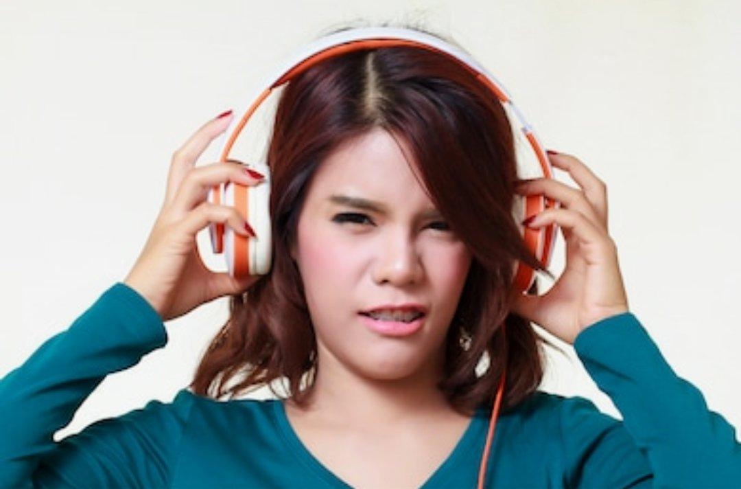 free musical rhythm in