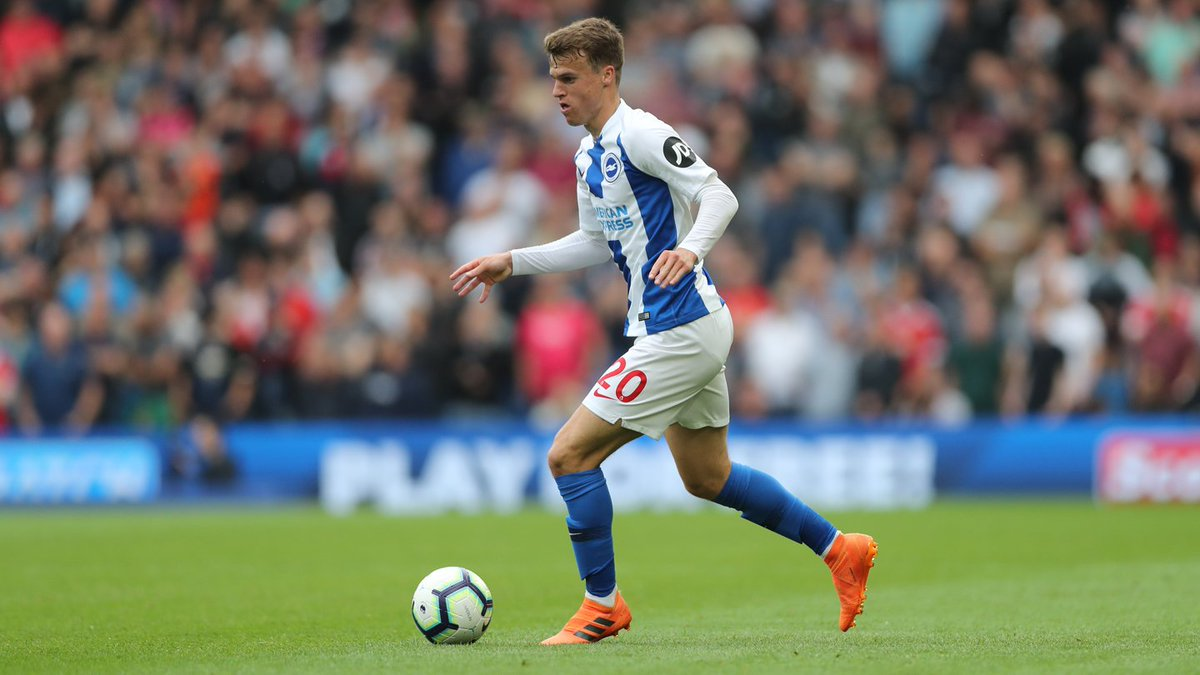 Image result for solly march