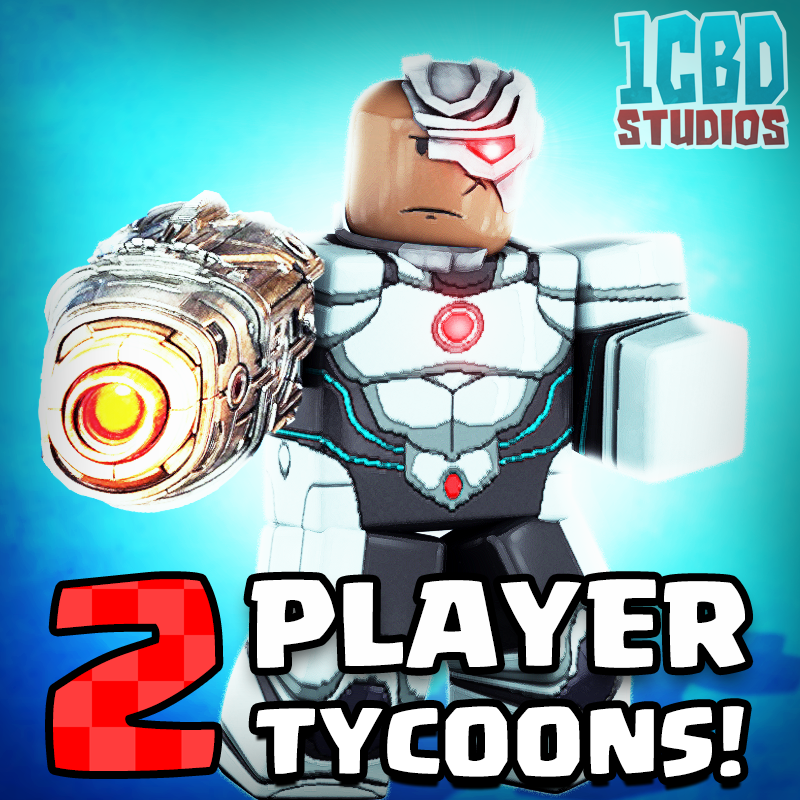 codes for superhero tycoon 2 player