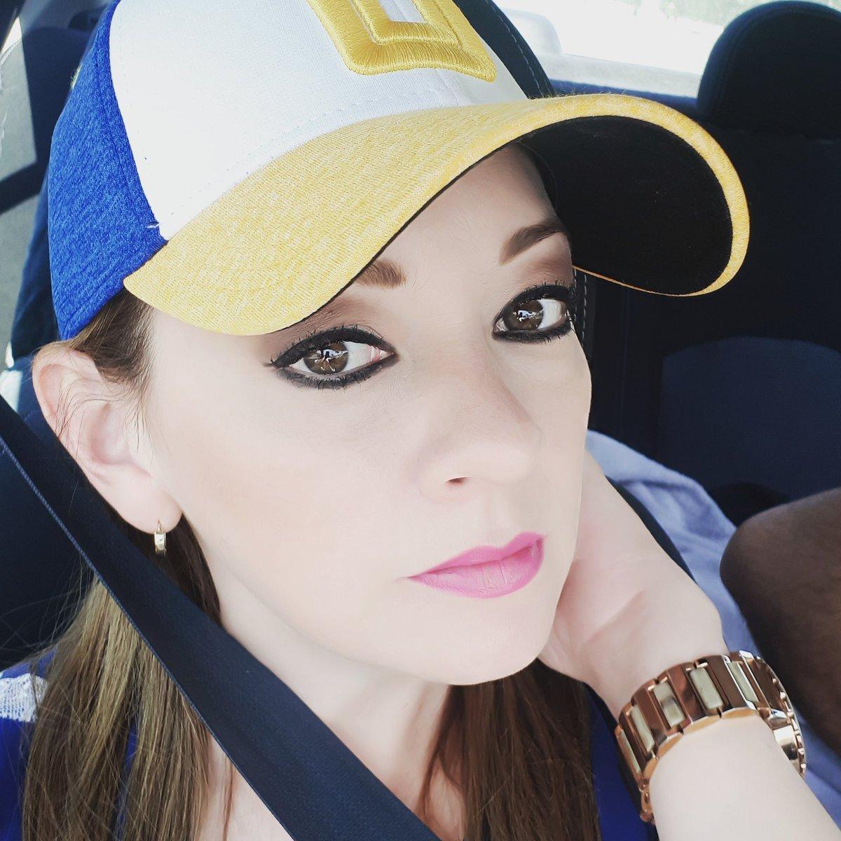 Ileana Salgado