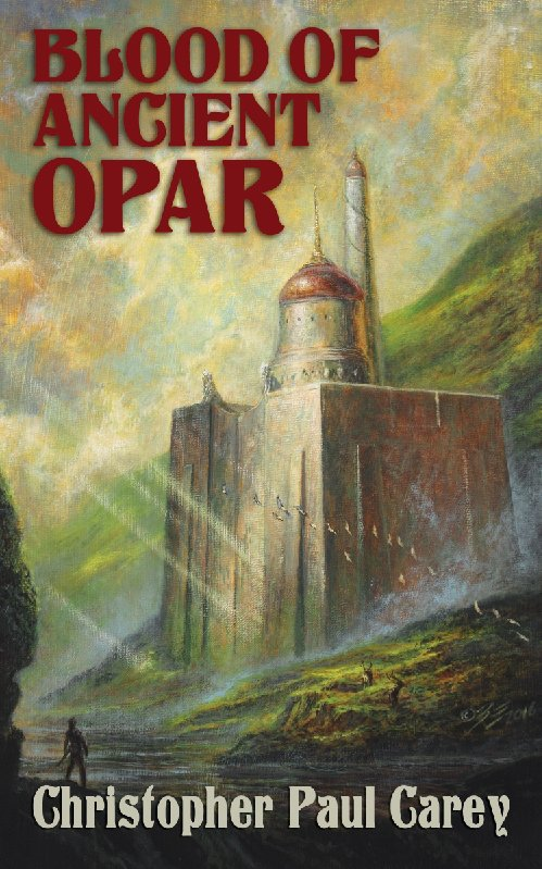 ebook Ontario, 1610 1985 : a political