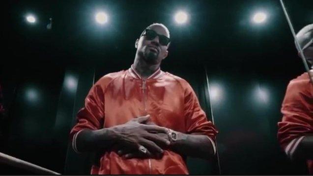 Kevin Prin$$ Boateng lancia il suo primo... singolo rap - https://t.co/U9ddJOLhNd #blogsicilianotizie #todaysport