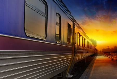 """""""Travel opens your heart, broadens your mind and fills your life with stories to tell."""" ... @SaveATrain  #train #tickets - &quot;book your train travel with  http:// saveatrain.com  &nbsp;  <br>http://pic.twitter.com/g3blXCGWtn"""
