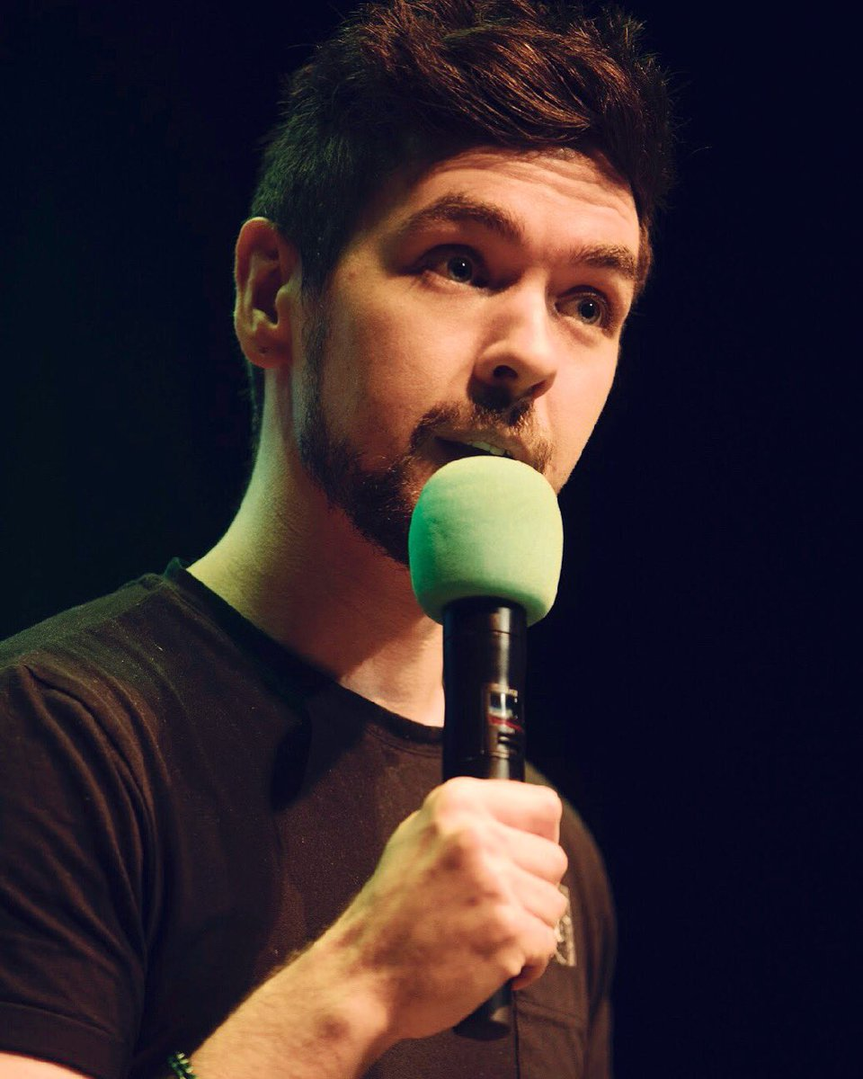 Tickets for the European leg of the tour are now on sale!! GET EM QUICK!! jacksepticeyetour.com