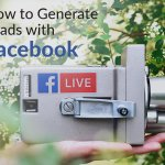 How can you turn Facebook into your #realestate brokerage's secret weapon? Check out how you can use it to generate more #leads! #FridayReads https://t.co/zIbSPxDZ7C
