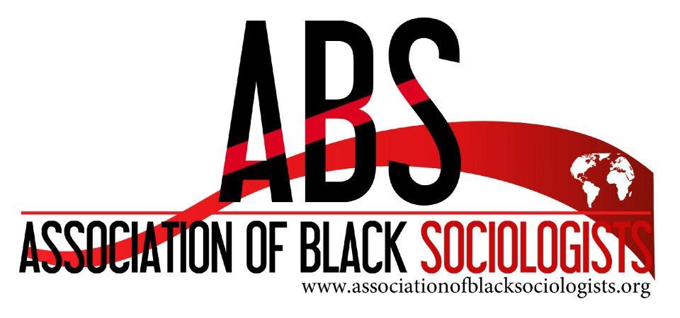 Today is #NationalNonprofitDay! Would you like to support @ABSociologists? Join ABS and/or donate today!  ABS is committed to research, teaching, mentoring, service, &amp; social justice!  info:  http://www. associationofblacksociologists.org  &nbsp;   #NewBlackSociologists #BlackLivesMatter  #NextGenBlackSoc<br>http://pic.twitter.com/z5R2kQZ5OC