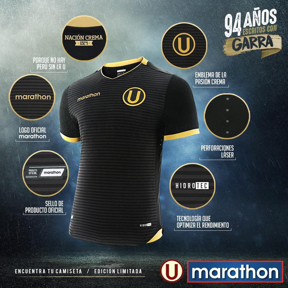 Marathon Sports on Twitter