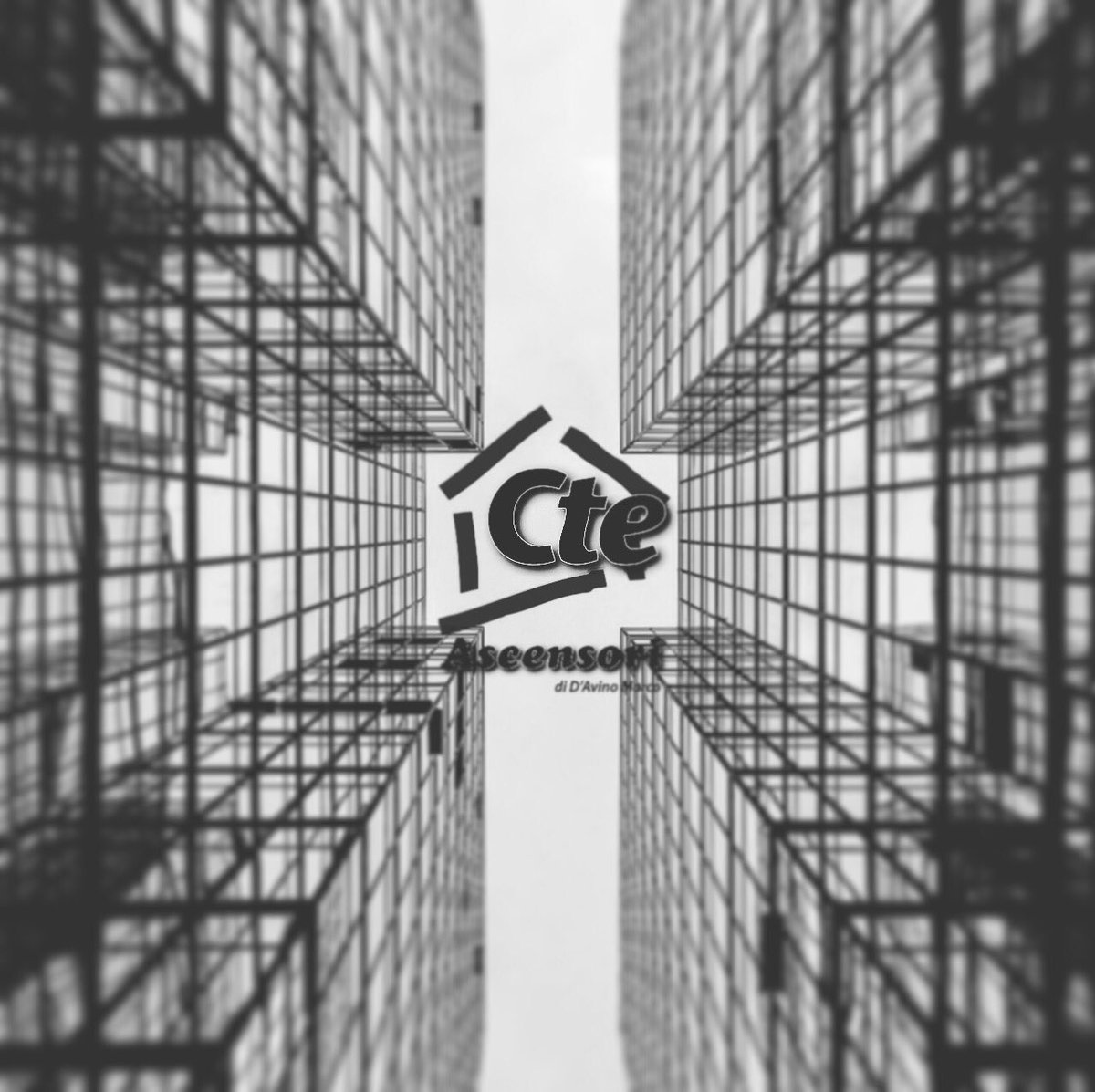 Reperibilità #h24 #ascensori #lift #piattaformeelevatrici #verona  #vicenza #veneto #preventivigratuiti #ristrutturazioni #manutenzioni #nuoveinstallazioni #verificheperiodiche #sicurezzasullavoro #architecture #engeneeringcteascensori@gmail.com  http:// www.cteascensori.it  - Ukustom