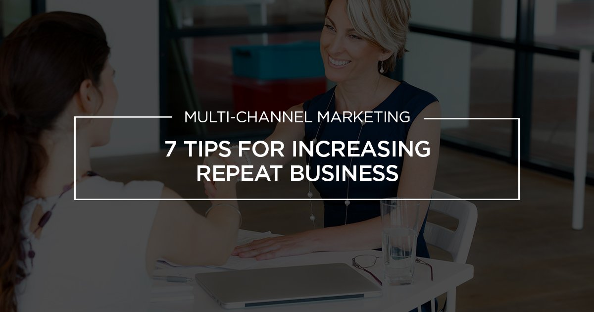 7 Tips For Increasing Repeat Business  http://www. digdevdirect.com/7-tips-for-inc reasing-repeat-business/ &nbsp; …   #marketing #advertising #smallbusiness #advertise #digitalmarketing #marketingstrategy #strategy #marketingtips #marketingonline #marketingagency #seo #google #ppc #sem #social #socialmedia #emailmarketing #email<br>http://pic.twitter.com/fty9OLVwqU