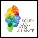 Art enthusiasts are encouraged to check out the South Cobb Arts Alliance's National Juried Exhibit, running until September 19. See nearly 80 pieces of artwork based around the theme 'Sanctuary'. https://t.co/c3VJCxBPfU