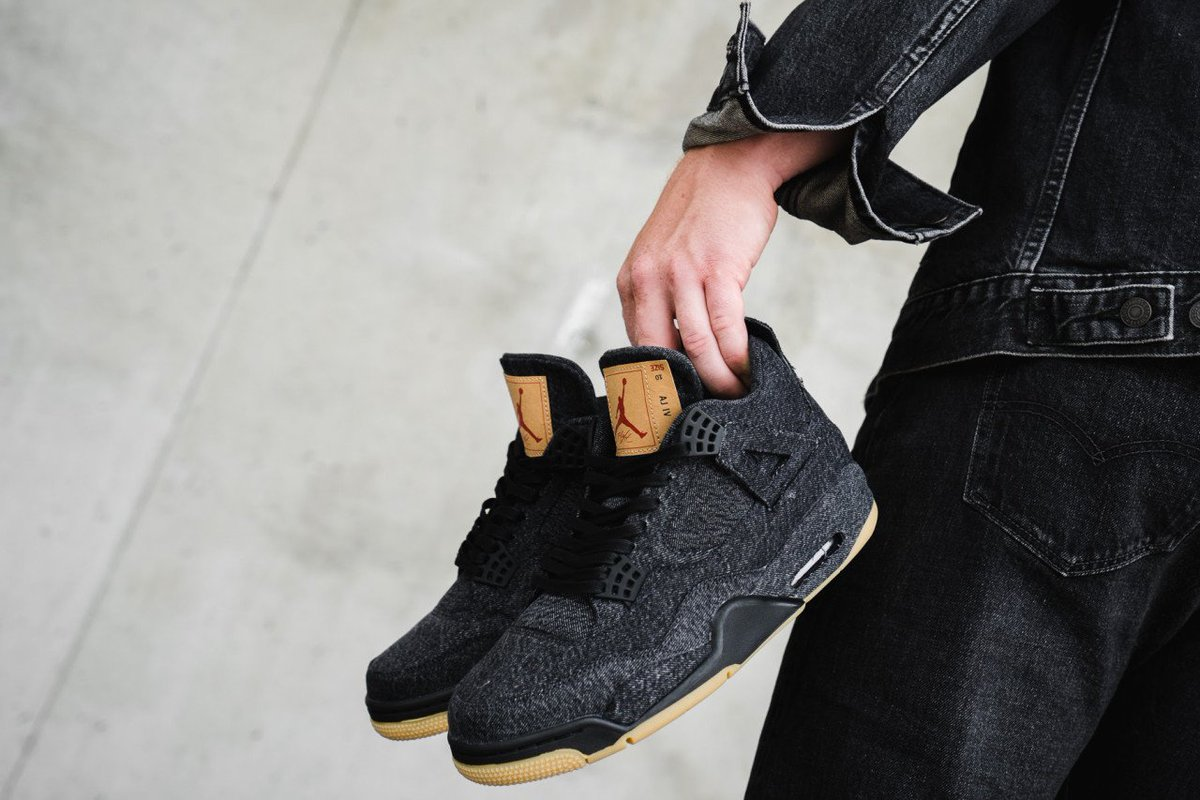 new concept e7c4f f83aa Sneaker Assist on Twitter: