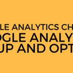 Image for the Tweet beginning: The Complete Google Analytics Account