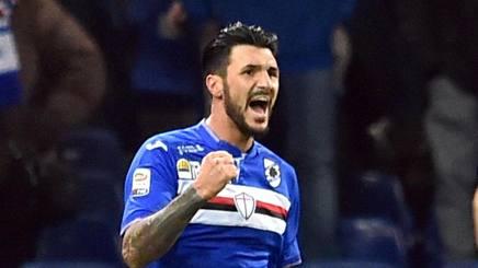 VIDEO #Zaza e #Soriano, che botti, il #Torino punta l\