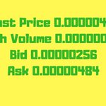 Image for the Tweet beginning: Buy harvestcoin marketplace Follow This