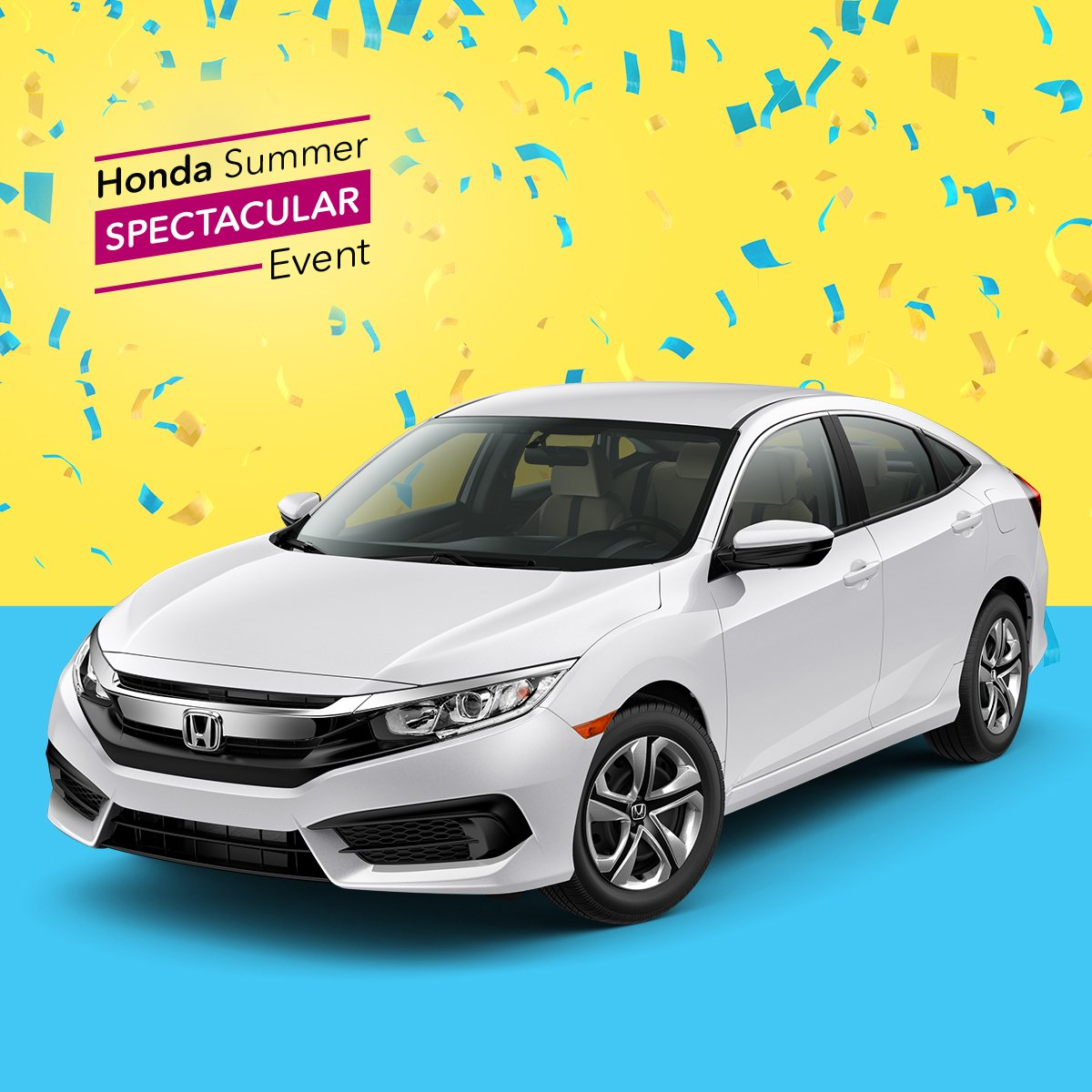 Twin City Honda >> Greater Twin Cities Honda Dealers On Twitter Swing By Your Local