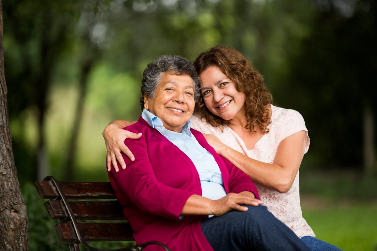 Colorado Japanese Seniors Online Dating Website