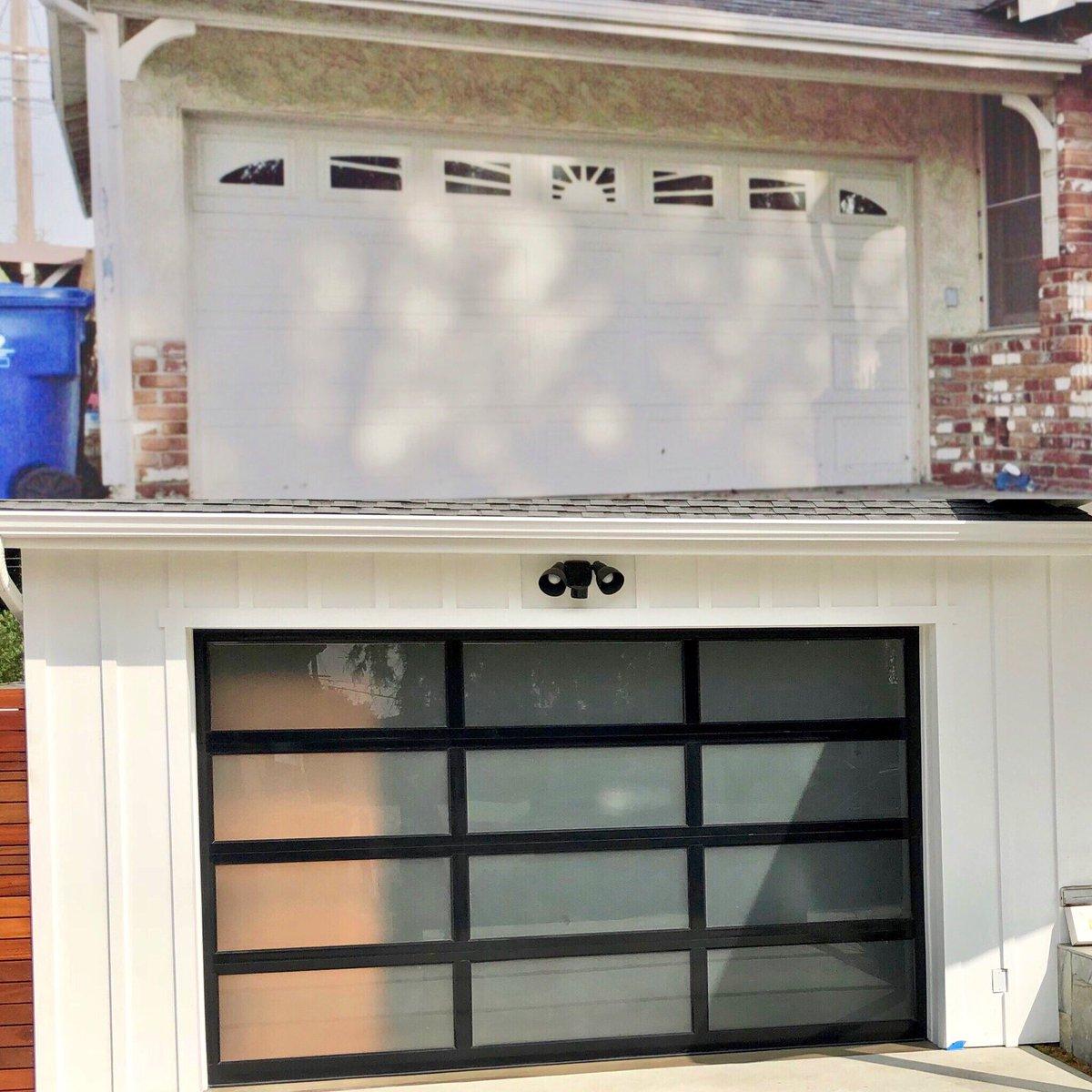 Garage gym ideas door double car garage gym ideas garage gym