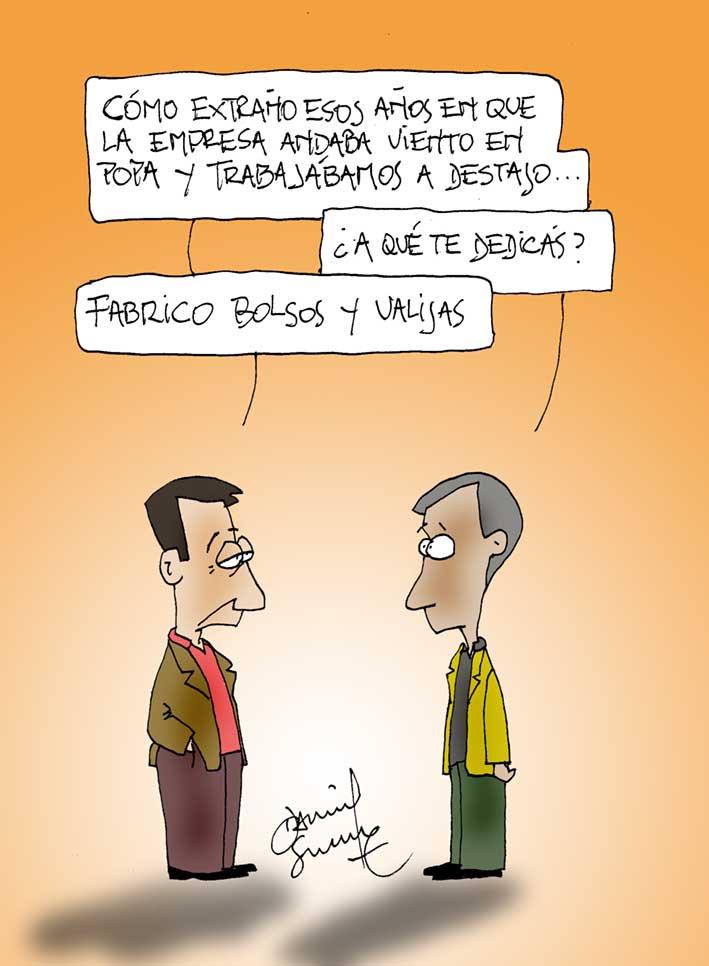 #BuenViernes Humor  <br>http://pic.twitter.com/GPrhtYwqk0