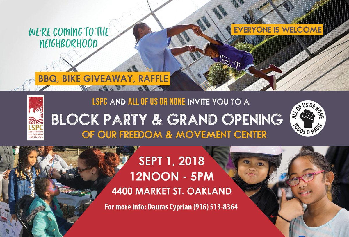 ca electronics celebrates grand opening of Placer's gold rush museum to celebrate its grand re-opening aug 17 august 13, 2018 get a close-up look at the california gold rush as the gold rush museum in downtown auburn celebrates its grand re-opening on aug 17.