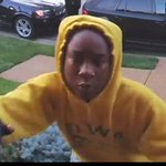 Image for the Tweet beginning: Detectives need assistance in identifying