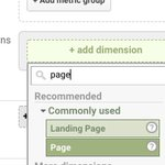 Image for the Tweet beginning: Introducing Commonly Used Metrics and