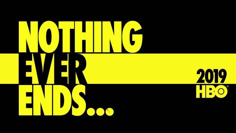 Watchmen HBO Dk0dHqRXcAIdTky