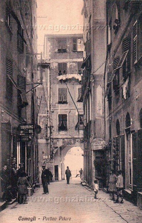 La vecchia via #london #genova #napoli #palermo #newyork #milano #firenze #losangeles #chicago #venezia #copenhagen #madrid #aosta #livorno #barcellona #boston #roma #trento #bari #nyc #barcelona #bologna #pistoia #borghiditalia #torino  - Ukustom