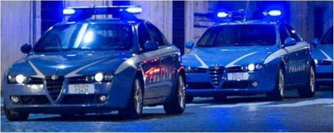 Tentano di rubare in un'agenzia di assicurazioni a Palermo, arrestati tre giovani dalla polizia - https://t.co/Wf44BGNHQ8 #blogsicilianotizie