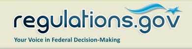 pdf The National Co ordination of EU Policy: The