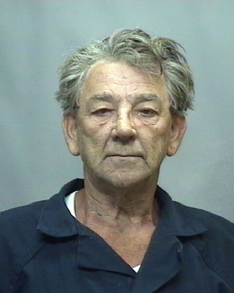 #SilverAlert canceled for #WinstonSalem man reported missing on Thursday after he&#39;s found dead. @JournalNow   https://www. journalnow.com/news/local/sil ver-alert-for-winston-salem-man-canceled-after-he-s/article_883111a1-eae1-541d-a8a6-fc8c1e5b9ada.html &nbsp; … <br>http://pic.twitter.com/mTyTp2nbfA